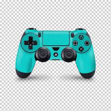 PlayStation 4 Xbox One controller Xbox ...