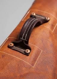 <b>Сумки</b> | Кожаные <b>сумки</b>, Кожаные инструменты, Дизайн из кожи