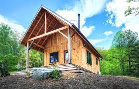 Small Lake Cabin Designs Small Lake Cabin Plans Exterior Rustic With Small  Lake Cabin Plans