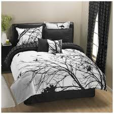 baby nursery agreeable awesome bed sets for your home covers and white black toile bedding
