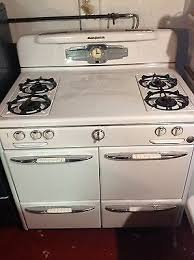 roper gas stove. Simple Gas Old Gas Stoves  500 Antique Roper Stove Oak Lawn Il Antiques White   Intended Roper Gas Stove I