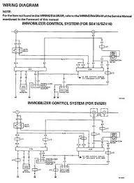 1998 suzuki esteem transmission diagram suzuki baleno wiring Suzuki Swift Fuse Box Diagram 1998 suzuki esteem transmission diagram 1997 suzuki swift wiring diagrams home design ideas 2001 suzuki esteem 2001 suzuki swift fuse box diagram