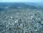 imagem de Santa Maria Rio Grande do Sul n-2