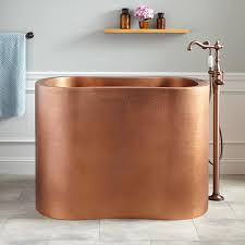 japanese soaking tub with seat. latest japanese soaking tub on copper with seat