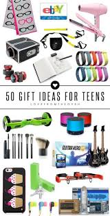 Christmas Gifts For Your Best Friend 60 Picks For The Coolest Hottest Christmas Gifts 2014 For Teens