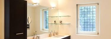 drywall for bathroom. Bathroom Sheetrock Drywall Repair Cost . For