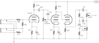 blue guitar schematics ac30 pre gif 9k