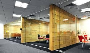 office partition ideas. Excellent Office Partitions Installing Creative Partition Ideas . P