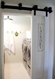 incredibly clever bat laundry room ideas bat laundry room bat diy laundry room