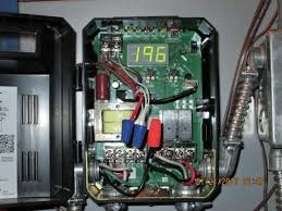 fixing new boiler installation com community forums 0444 small jpg views 183 size 49 2 kb