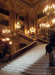 Old House Staircase Design Stairs Wikipedia