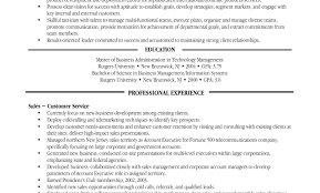 30 Awesome Resume Summary For Career Change Greatenergytoday Com