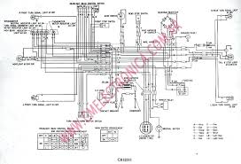 honda cb 110 wiring diagram c wiring diagrams in colour c wiring a honda cb 110 wiring diagram enchanting recon es wiring diagram contemporary best wiring a light switch
