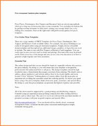 Online Business Plan Template Free Download 016 Business Plan Template Free Download Australia Small