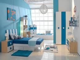 Children Bedroom Furniture Designs Kids Bedroom Sets Young Parisian Pink Velvet Bed Set Awesome