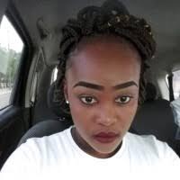 Nadia Smith - Bahamas | Professional Profile | LinkedIn