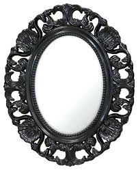 victorian wall mirror inspiration about baroque mirror wall mirrors inside black style mirrors antique wall mirror