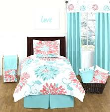 dog print sheets amazing best twin bedding sets ideas on bed with in a bag comforter dog print
