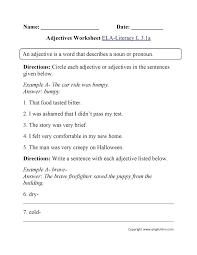 Pronoun Antecedent Agreement Pronoun Antecedent Agreement Worksheet New Best L 3 1 Images On Of