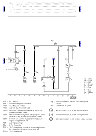a c compressor won't disengage electric clutch tdiclub forums vw owners forum at 2002 Jetta Cluster Diagram