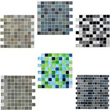 Kitchen And Bath Tile Stores Seamless Green Glass Tiles Texture Background Kitchen Or Bathroom