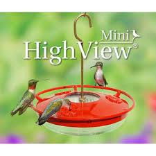 Support windows 2000/xp/xp 64/vista/vista 64. G Inurl Asp Intext Mini 64x64 Super Mini Massager Astragon Pinupstrippoker