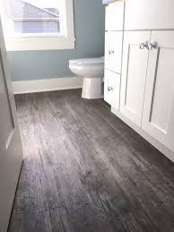 Hardwood And Tile Floor Designs Bathroom Hardwood Floor Wood Look Tiles Interior Designs