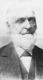 Hezekiah Bradley Smith