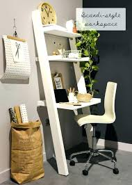 Desk small office space desk Ideas Office Desk For Small Space Desks Small Apartments Small Spaces Corner Office Desk For Small Space The Hathor Legacy Office Desk For Small Space Space Saving Home Office Ideas With