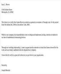 Formal Format 61 Formal Letter Format Template Free Premium Templates