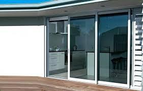 glass door tint sliding glass door one way tint sliding door designs patio door tint sliding