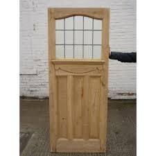 modern wood interior doors. Home Design Makers Modern Wood House Entrance Oak Edwardian Metal And Ca Glass Front Interior Doors