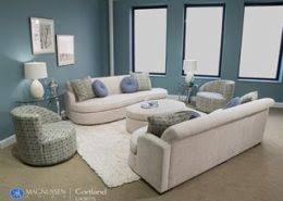 furniture stores in gulfport ms. Furniture Store Gulfport Ms For Stores In