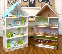 wooden dollhouse plans free dollhouse blueprints woodworking plans gebrichmond