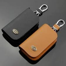 senarai harga sncn universal car leather key case bag for audi toyota volkswagen