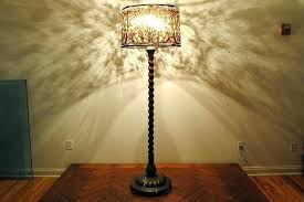floor to ceiling pole lamp pole floor lamp pole lamp shades innovative floor lampshades for standing floor to ceiling pole lamp