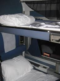 In The Bedroom Review Fresh Amtrak Family Bedroom Cost Suite Superliner  Roomette Prices The Auto Train Pporter Viewliner