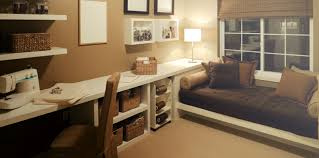 office styles. Image Of Bespoke Office Furniture Styles