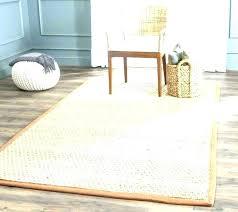 wool jute rugs in jaipur chenille rug natural pottery barn te reviews chunky honey