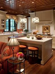 Kitchen Remodeling Naperville Concept Home Design Ideas Adorable Naperville Kitchen Remodeling Concept