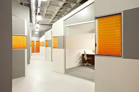 Fy - Factory Business Center / Simpli Design | ArchDaily Brasil