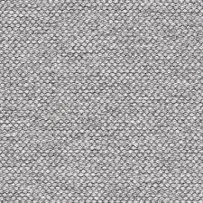 Tweed Pattern Cool Inspiration Ideas