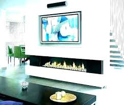 pull down tv wall mount fireplace mount mount on fireplace wall mount fireplace lower fireplace mount