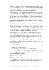 production worker sample resume bad effects of internet essays public policy essay type an essay online ulo uyifzce journal of social change