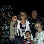 Clare Kowalski Facebook, Twitter & MySpace on PeekYou