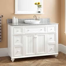 cottage style bathroom vanities. Full Size Of Bathroom Vanity:small Vanity Sink Lights Rustic Cottage Style Large Vanities