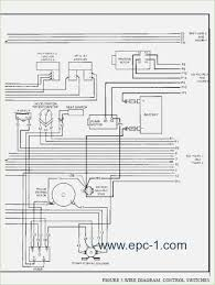 diagram furthermore yale forklift wiring diagram on hyster forklift yale electric forklift wiring diagram diagram furthermore yale forklift wiring diagram on hyster forklift rh vsetop co