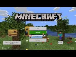 minecraft bedrock ps4 failed to log in