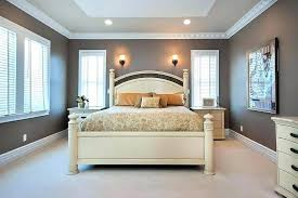 perfect bedroom wall sconces. Sconces Bedroom Wall In Perfect On . Incredible