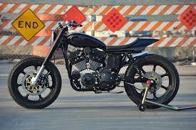 mule stealth street tracker bike exif